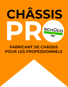 CHASSISPRO